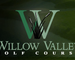 Willow Valley Golf Course Profile Picture