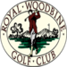 Royal Woodbine Golf Club Profile Picture