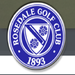 Rosedale Golf Club Profile Picture
