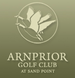 Arnprior Golf Club Inc Profile Picture