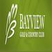 Bayview Golf Club