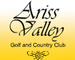 Ariss Valley Golf & Country