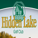 Hidden Lake Golf Club