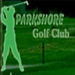 Parkshore Golf Club