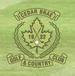 Cedar Brae Golf & Country Club
