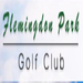 Flemingdon Park Golf Club