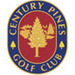 Century Pines Golf Course