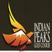 Indian Peaks Golf Peaks
