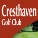 Cresthaven Golf Club