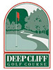 Deep Cliff Golf Course Profile Picture