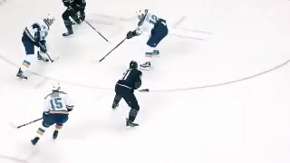 beginner hockey questions