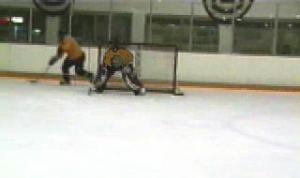 modern hockey player usage