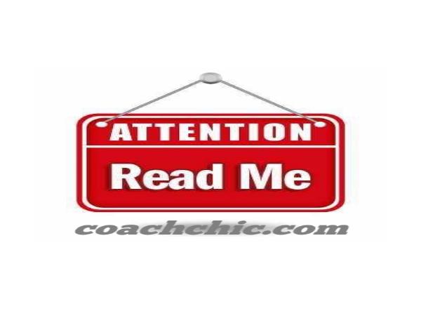 Attention Hockey Members