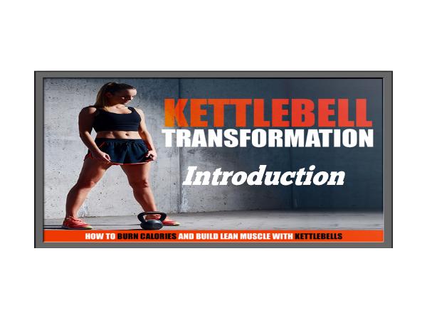 Can Kettlebells Help Hockey Play?