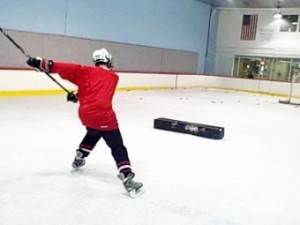 Don't Fall Into The Hockey Off-season Traps