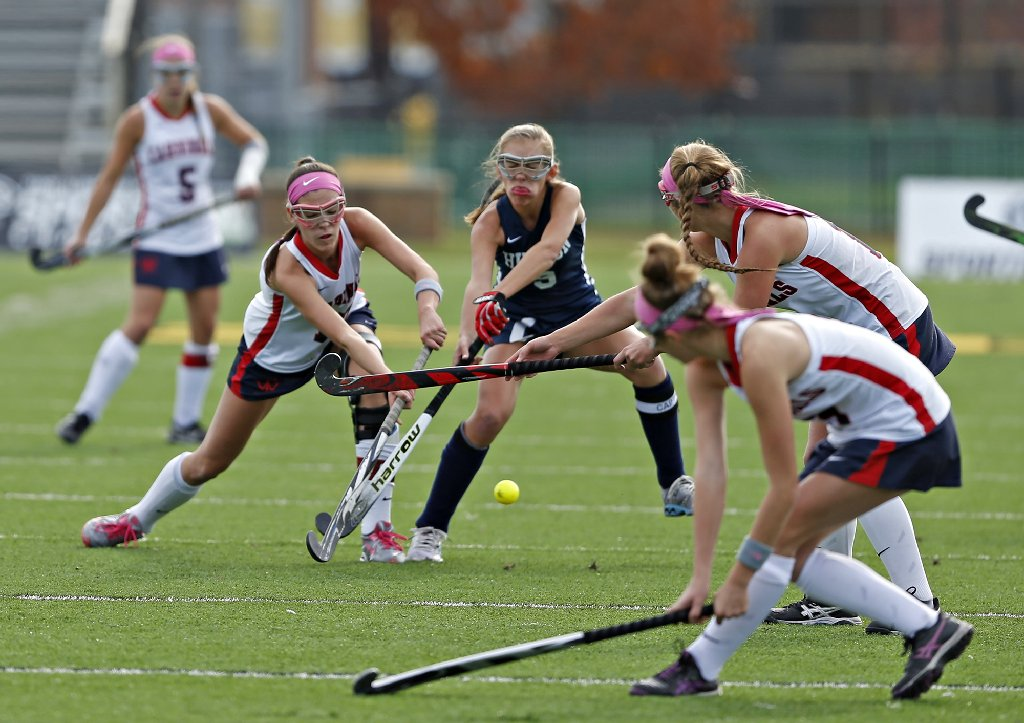 field hockey Longstreth sporting goods store is committed to supporting female athletes across field hockey, lacrosse, & softball walk-in our retail sporting goods store or shop.