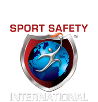 SportSafetyIntl