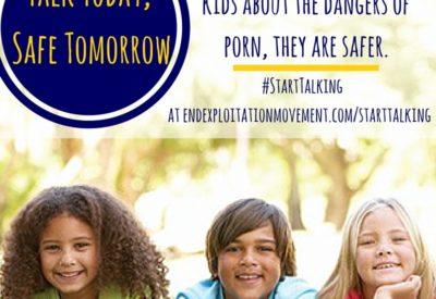 Talk Today, Safe Tomorrow-2