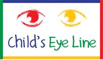 childseyelineuksm-logo