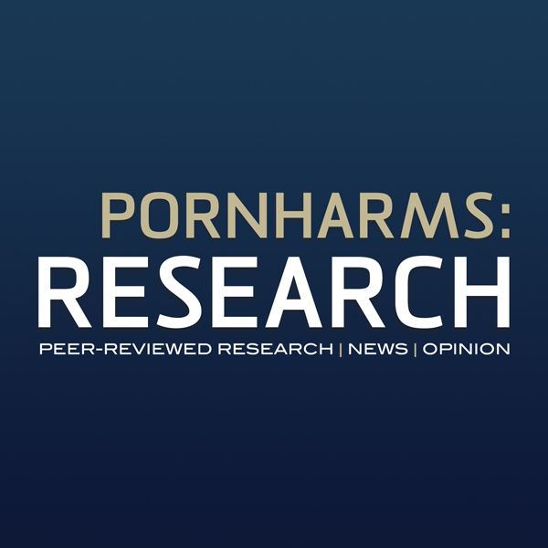 600x600-PornharmsResearch
