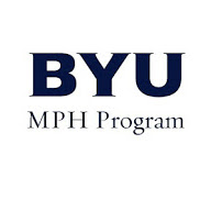 BYU MPH Program Logo