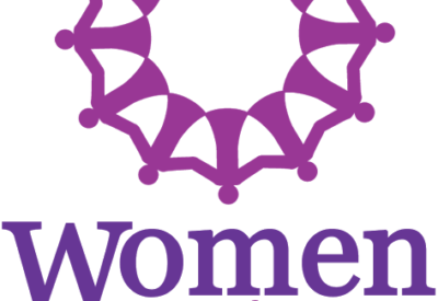 BeAware_Logo_WomenForDecency_Vertical