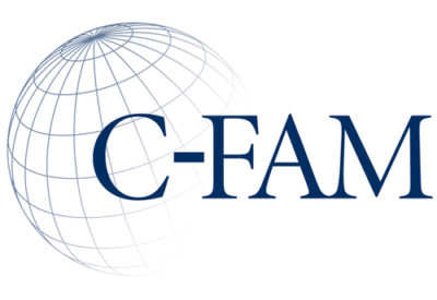 C-FAM_final_logo_Photoshop-cmyk_no_text700square
