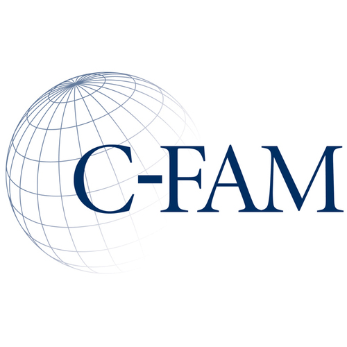 C-FAM_final_logo_Photoshop-cmyk_no_text700square