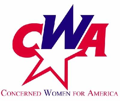 Concerned Women of America Image