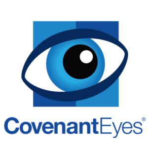 CovenantEyes_squ