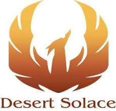 Desert Solace Inpatient Center