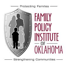 Family Policy Institute of Oklahoma