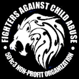 Fighters Against Child Abuse