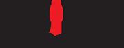 GP-Logo-non-retina