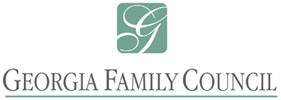 Georgia Family Council