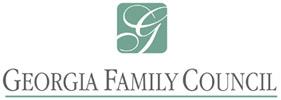 Georgia Family Council