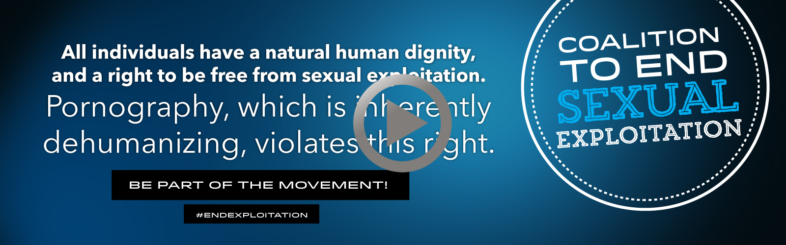 Graphic_CESE_RightToDignity_PlayButton_1600x500