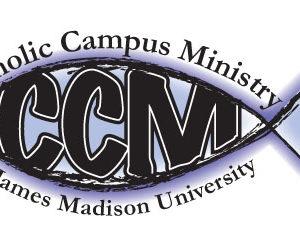 James Madison University Catholic Campus Ministry