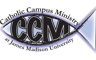 James Madison University Catholic Campus Ministry