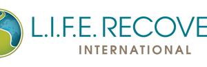 L.I.F.E. Recovery International