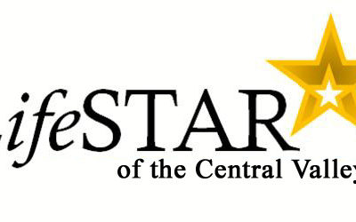 LifeSTAR Central Valley Logo full-1