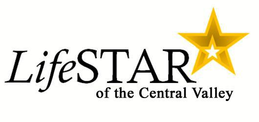 LifeSTAR Central Valley Logo full-1