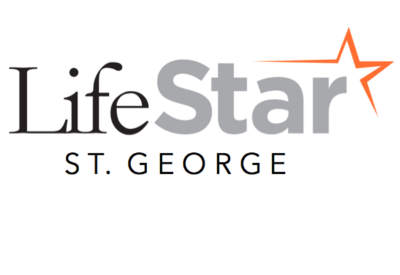 LifeStar St. George