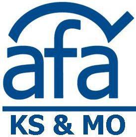Logo_AFAKansas&Missouri