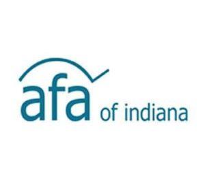 Logo_AFAofIndiana