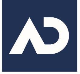 Logo_AccessData