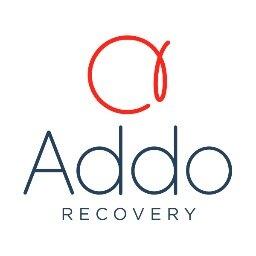 Logo_AddoRecoverySquare