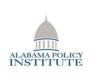 Logo_AlabamaPolicyInstitute