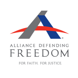 Logo_AllianceDefending Freedom
