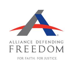Logo_AllianceDefending Freedom